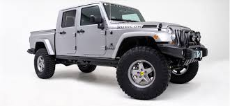 2017 Jeep JK Scrambler Truck Is Official Jeep Chief Concept Subaru Forester Owners Forum Wrangler Pickup Reviews Price Photos Google Image Result For Httpwwwridelustmwpcoentuploads 2015 Black With Custom Accsories Youtube I American Force Wheels Sema Generasi Baru Akan Disebut Scrambler Custom Wranglers For Sale Rubitrux Cversions Aev Concepts From Moab Two Lane Desktop Matchbox Willys 4x4 Pickup Remains Option Suv Brand Better Of Truck Daihatsu June Ram Dealer Ny