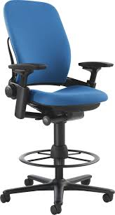 Steelcase Leap® High-Back Drafting Chair & Reviews   Wayfair Steelcase Leap Chair Version 2 Remanufactured Fniture High Back In Grey For Office Ideas Sothebys Home Designer V2 Casa Contracts Ltd V1 Task Black New And Used In Los Inexpensive Leather Vulcanlirik 462 Series Highback Dark Gray Msu Midnight Style The Workplace Navi Teamisland Drafting Stool Human Solution Desk Reviews Wayfair