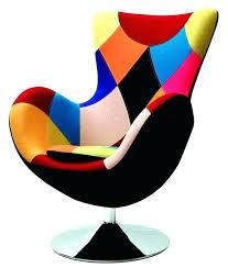 but chaise bureau fauteuil original pas cher chaise de bureau originale excellent sign
