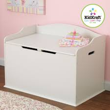 Kidkraft Avalon Desk Assembly by Classic Playtime Spindle Desk And Chair With Optional Hutch