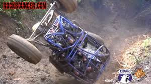 RZR Crash Compilation - Busted Knuckle Films Bigfoot Vs Usa1 The Birth Of Monster Truck Madness History Hot Wheels Crashin Big Rig Blue Flatbed Shop Rzr Crash Compilation Busted Knuckle Films Starting Line Allmonstercom Where Monsters Are What Matters Rock Shares A Photo His Peoplecom Truck Pulls Off First Ever Successful Frontflip Trick Extreme Overkill Trucks Wiki Fandom Powered By Wikia This Is Awesome Watch This Dude Nail The Firstever Monster Crazy About Race Cars Gas Videos Monkey Garage Haaksbergen Accident Multiple Angles Rides On