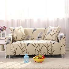 Stretch Sofa Seater Protector Washable Couch Cover Slipcover Decor Chair  Covers Christmas Decoration Chair Covers Ding Seat Sleapcovers Tree Home Party Decor Couch Slip Wedding Table Linens From Waxiaofeng806 542 Details About Stretch Spandex Slipcover Room Banquet Dcor Cover Universal Space Makeover 2 Pc In 2019 Garden Slipcovers Whosale Black White For Hotel Linen Sofa Seater Protector Washable Tulle Ideas Chair Ab Crew Fabric For Restaurant Usehigh Backpurple