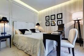 chambre hote rome profumo maison d hotes updated 2018 prices hotel reviews rome