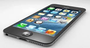 Apple Inc Iphone 5S release date Iphone 6 release date Iphone