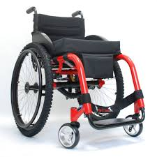 GTM Shock Absorber Wheelchair | | Momentum Healthcare Wheelchair Tilt Orion Ii Alber Efix Power Cversion Manual Wheelchairs Dietz Rehab Buy Wheelchairs Uk Cheap Mobility Pro Rider Pin On Accessibility Dly36024 Steel Powered Wheelchair With 286 Lb Pw800ax Foldable Front Wheel Drive Merits Health Products Disabled How To Choose The Right Karman Recling High Back Rest Elevating Leg With Commode