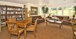 Senior Living & Retirement Community In Eau Claire, WI | Oakwood Hills Eau Claire Homes For Sale County Mls1510073 Stunning Design Wi Images Amazing House Bedroom Cool 1 Apartments For Rent In Home Free Estimates In Wi Bed Bath Drapery Inc Emejing Ames Iowa Interior Ideas Wisconsin Decorating Mls1506099 Best