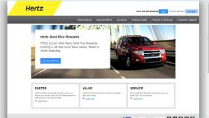 Pc Coupons For Hertz Moving Truck Rentals Budget Rental Canada Free Redbox Codes Plus Tips To Get More 2018 Update Mom Hacks Conscious Box Coupon Code Packlink Descuento Military For Budget Deals Only Astoria Or Used Rental Trucks Sale Online Coupons For Enterprise Cars Atlanta Gun Usaa Car With Avis Hertz Using Discount Codes Alamo Dell Outlet Uhaul Dtlr Marietta At The Big Chicken Car And Of Discount Veterans Advantage Card Fedex Delivered My Package In A Truck Mildlyteresting