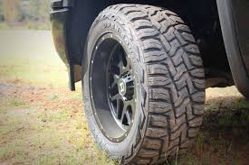 Toyo Open Country R/T 5,000 Mile Tire Review - The Drive Top 10 Best All Terrain Tires Of 2019 Reviews Bfgoodrich Allterrain Ta Ko2 Tire First Drive Youtube Review Mickey Thompson Deegan 38 Beast At Lexani Cozy Design Bfgoodrich Light Truck 154 Complaints And With Fury Hankook Dynapro Atm Rf10 Offroad 26570r17 113t Bet Toyo Open Country Rt Tirebuyer Lt26575r16e 3120r Walmartcom Winter Simply The Best Pirelli Scorpion Plus Tire Test Oversize Testing