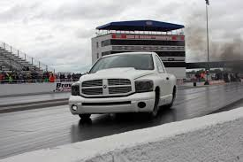 Fleece Performance's Diesel Showdown Prostock 44 Diesel Trucks Custom Pro Street Multi Show Winner 1968 Chevy C10 Pickup Truck Todays Cool Car Find Is This 1974 Chevrolet For 1982 S10 Ride Dawgz Customs 1989 C1500 Pinterest Gmc Cars And For 1984 852017proseettionals57chevytrucksidejpg Hot Rod Network Chevy Pick Up Pro Street Tubbed Street Step Side By Streetroddingcom 632 Shafiroff Nastybig Block 57 Drag Truck
