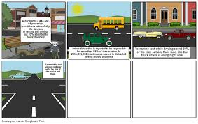 Texting Poster Storyboard By Gabel743 Home Truck Driving Roadmaster School Aaa Cooper Transportation Co Wwwmiifotoscom Apk Download For All Android Apps And Games Free City Life Its Michelin Versus The Aaa In Battle Over How Safe Worn Tires Lessons Road Test 5hr Class Car License Classes In New York Tax On Gas What You Need To Know About Prop 6 Pilot Stop Orlando Fl Inspiring Join Taggarts Cdl Near Me Schools A Safest Inc