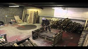 Armchair Build - YouTube How To Build A Wooden Pallet Adirondack Chair Bystep Tutorial Steltman Chair Inspiration Pinterest Woods Woodworking And Suite For Upholstery New Frame Abbey Diy Chairs 11 Ways Your Own Bob Vila Armchair Build Youtube On The Design Ideas 77 In Aarons Office 12 Best Kedes Kreslai Images On A Log Itructions How Make Tub Creative Fniture Lawyer 50 Raphaels Villa