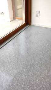 Decorative Flooring Systems By Terrazzo Floor For Your Home Interior Design With Fascinating
