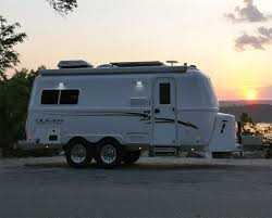100 Custom Travel Trailers For Sale Trailer Manufacturer Oliver