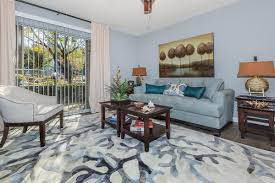 beautiful 1 bedroom apartments columbia sc sonerekici