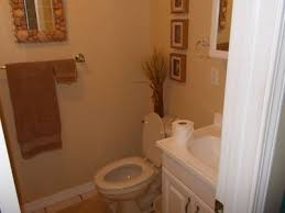 Quickie In The Bathroom by Beachfront Condo Great For A Family Vacation Vrbo