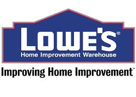 Home Improvement  f Coupon
