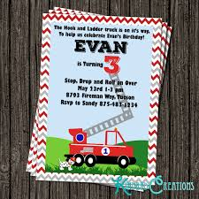 Hook And Ladder Truck Fireman Party Invitation – Kindred Creations Structo Fire Truck Hook Ladder 18837291 And Stock Photos Images Alamy Hose And Building Wikipedia Poster Standard Frame Kids Room Son 39 Youtube 1965 Structo Ladder Truck Iris En Schriek Dallas Food Trucks Roaming Hunger Road Rippers Multicolored Plastic 14inch Rush Rescue Salesmans Model Brass Wood Horsedrawn Aerial Laurel Department To Get New