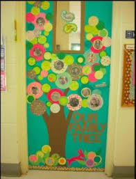 Classroom Decor Ideas Polka Dot Labelswill Be Awesome For The