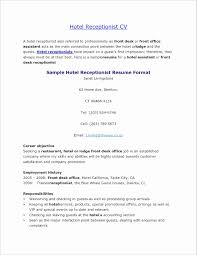 Dental Receptionist Resume Sample Kubre Euforic Co Front ... Receptionist Resume Examples Skills Job Description Tips Sample Pdf Valid Cover Letter For Template Where To Print Front Desk Archaicawful Medical Samples For And Free Forical Reference Velvet Jobs