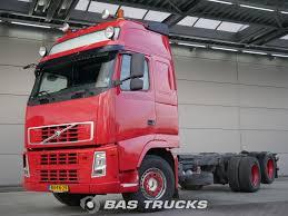 Volvo FH 480 XL Truck Euro Norm 5 €14600 - BAS Trucks Daf Xf105460 Tractorhead Euro Norm 5 30400 Bas Trucks Volvo Fh 540 Xl 6 52800 Mercedes Actros 2545 L Truck 43400 76600 Fe 280 8684 Scania P113h 320 1 16250 500 75200 Fh16 520 2 200 2543 22900 164g 480 3 40200 Vilkik Pardavimas Sunkveimi