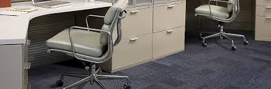 esd carpet tile about interface