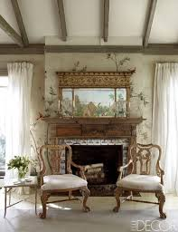 Country French Living Rooms by How To Describe A Living Room In French Iammyownwife Com