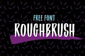 Cinzel Decorative Bold Ttf by 50 Free Fonts For Minimalist Designs Design Free Psd