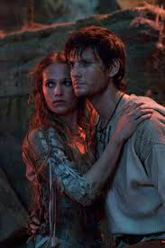 Ben Barnes Talks Seventh Son, Working With Jeff Bridges And More ... Amazoncom Seventh Son Bluray Jeff Bridges Ben Barnes Julianne Moore Bring Sons Magic To Nyc Seventh Son Youtube Alicia Vikander Hot Cloudpix Review And Lead A Fantasy Amazonde Trailer Photo 575970 Gallery Talk 2014