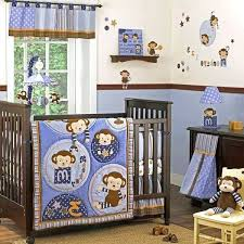 Crib Sets For Boys Crib Bedding Sets For Boys Modern New Mini Crib