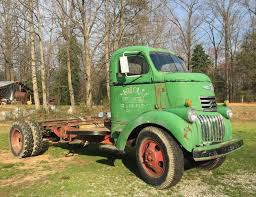 Recently Running: Cool Looking 1943 Chevrolet COE Project | Motor ... Chevrolet Advance Design Wikipedia 1945 1946 Trucks 112 Ton 4 X 1943 Military Chevy Truck Lalo0262 Flickr These 11 Classic Have Skyrocketed In Value Best 2019 Silverado Headlights Collections Types Of 1500 Wheels Gallery Moibibiki 1 Ram Pickup Truck S Jump On Gmc Sierra Lucky Collector Car Auctions Fire C8a Google Search Stylised Vehicles Indisputable Image Gallery Ideas 1948 For Sale At Www Coyoteclassics Com Sold Youtube 1941 1942 1944 And 36 Similar Items