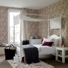 Bedroom Ideas For Young Adults by Young Room Ideas Coolest Bedroom Themes Awesome Bedroom