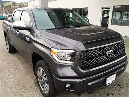 New 2018 Toyota Tundra Platinum 4 Door Pickup In Kelowna, BC 8TU7585 Toyota 4x4 Truck For Sale In Florida Kelley Winter Haven 1990 Other Hilux 4 Door 4wd Pickup Right Hand 2016 Tacoma First Drive Review Autonxt 2018 Toyota Tundra Red Awesome New Platinum Trd Offroad I Nav Tow Package Door 4wd Pickup Deer Ab J7010 2017 Double Cab V6 Auto Sr5 2012 Reviews And Rating Motor Trend 2002 For Las Vegas Autotrader Family 44 2014 Limited Slip Blog Crewmax 57l