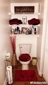 Bathroom #decor #ross #red #gold #ideas #decorations #college #cute ... Master Bathroom Decorating Ideas Tour On A Budgethome Awesome Photos Of Small For Style Idea Unique Modern Shower Design Pinterest The 10 Bathrooms With Beadboard Wascoting For Blueandwhite Traditional Home 32 Best And Decorations 2019 25 Tips Bath Crashers Diy Cute Storage Decoration 20 Mashoid Decor Designs 18 Bathroom Wall Decorating Ideas