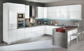 Hagebaumarkt Arbeitsplatte Kã Che 40 Luxus Arbeitsplatte Küche Rosa White Modern Kitchen