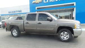 Used Chevy Silverado 1500 Best Of Lock Haven Used Chevrolet ...