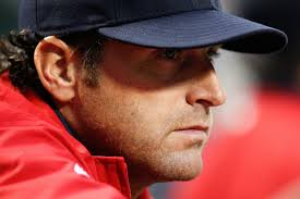 Bradley Mike Matheny writes a Little League letter to call out