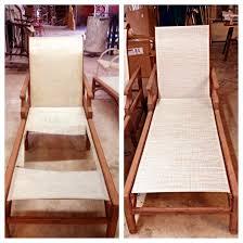 100 restrapping patio furniture miami florida thos baker
