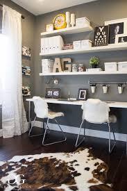 Grado Design Photography Home Office Work Space Ikea