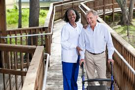 awesome american mercy home care on africa ship blog spotlight