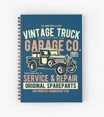100 Vintage Truck Parts Old American Classic Garage Co Service And Repair