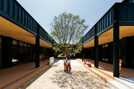 100 What Are Shipping Containers Made Of Kindergarten From All About Japan