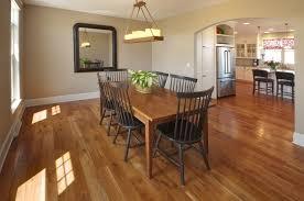 hardwood floors for kitchens laminate kitchen