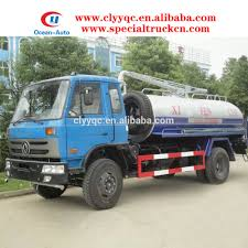 Brand New Septic Tank Truck For Sale In South Africa Optional ... Tanktruforsalestock178733 Fuel Trucks Tank Oilmens Hot Selling Custom Bowser Hino Oil For Sale In China Dofeng Insulated Milk Delivery Truck 4000l Philippines Isuzu Vacuum Pump Sewage Tanker Septic Water New Opperman Son 90 With Cm 2017 Peterbilt 348 Water 5119 Miles Morris 3500 Gallon On Freightliner Chassis Shermac 2530cbm Iveco Tanker 8x4