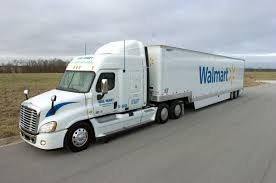 Truck Driver Salary - How Much Do Truckers Make? - Class A Drivers