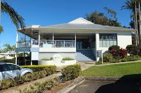 100 Maleny House The Orangery Sunshine Coast