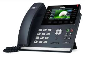 VoIP | Cloud Phone Systems | Hosted PBX | MD, DC, VA | ACC Telecom