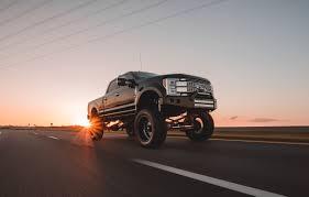100 Diesel Truck Tires S 4x4 Customization Longwood FL 32750