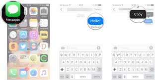 3 Ways to Print Text Messages from iPhone 7 6s 6 5 Easily drne