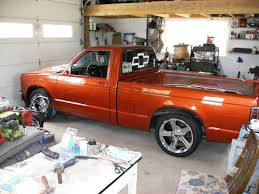 All Of My S10 Mod's To Date ~ S10Project S10 Rat Rod 2015 Progress Youtube Pin By Lineman On Pinterest Truck And Cars 2001 Chevrolet Pickup F23 Chicago 2013 Chevy S10 Club Home Facebook 1994 Capital City Cruisers Homebuilt Hero Bill Pewterbaughs Potent 2014 Ctc 93 Vs 95 Grand Cherokee 75 Intertional Roadkill Vaizdas1stchevrolets10jpg Vikipedija Fichevrolet 2002 Extended Cab Flash Fire Jet Truck Rfront Snf 1998 3ds Obj License 3d Models Makes A Good Donor For 4754 Chevygmc Pickup Retired 2000 Show Body Dropped Slammed Lays Serious