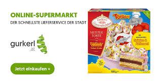 coppenrath wiese benjamin blümchen torte gurkerl at dein neuer markt